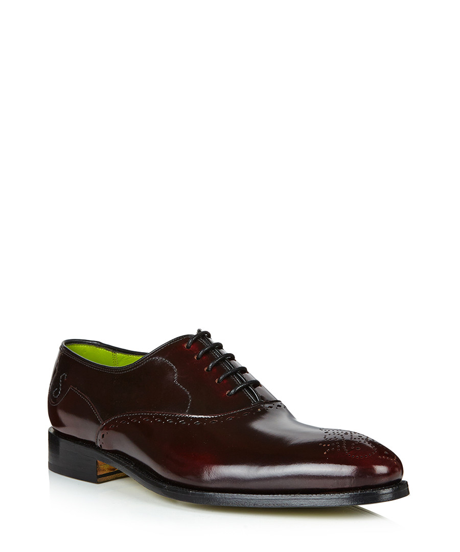 Amazon Spring Shoe Sale Code