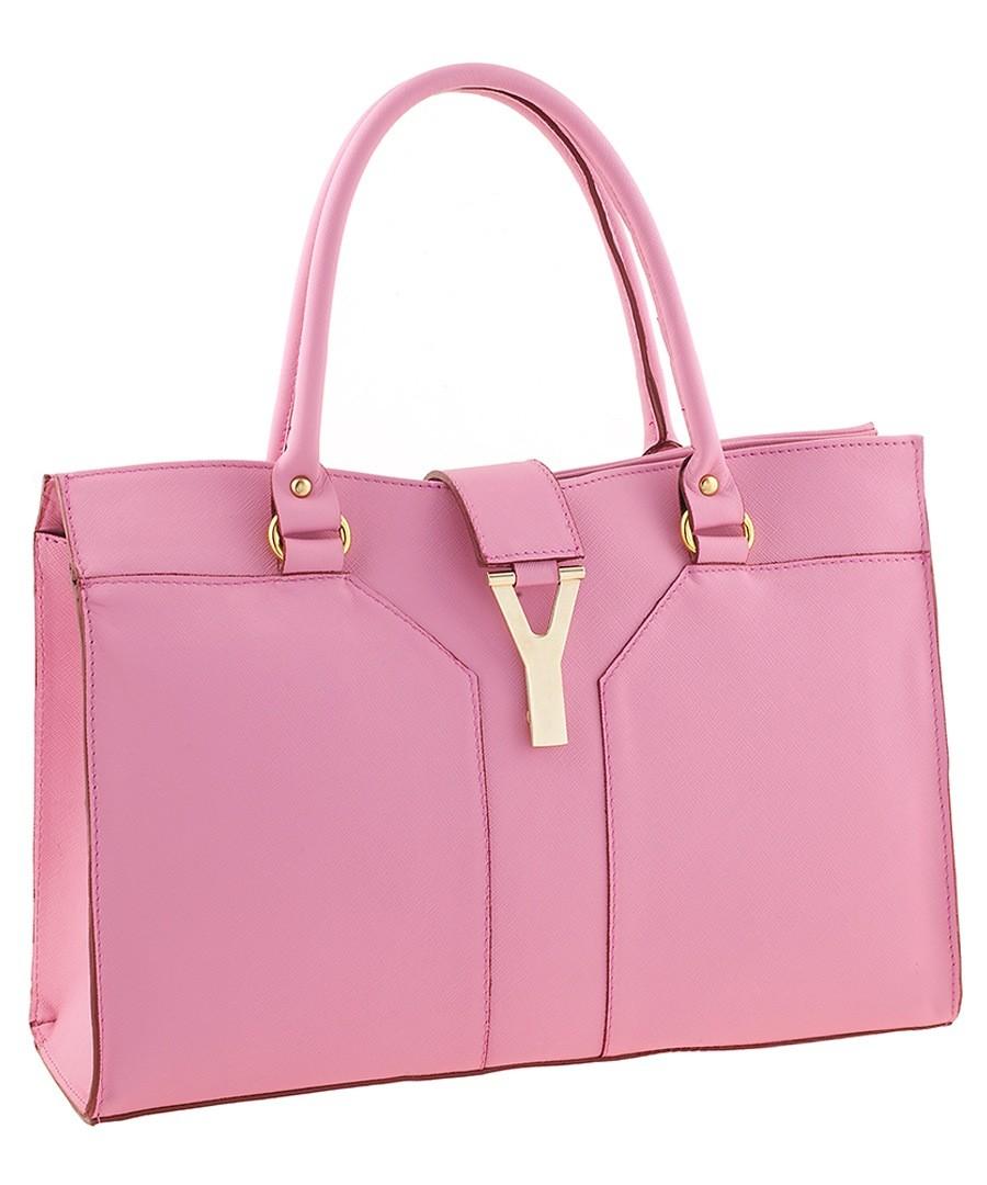 designer baby bags sale 5gv6  designer baby bags sale