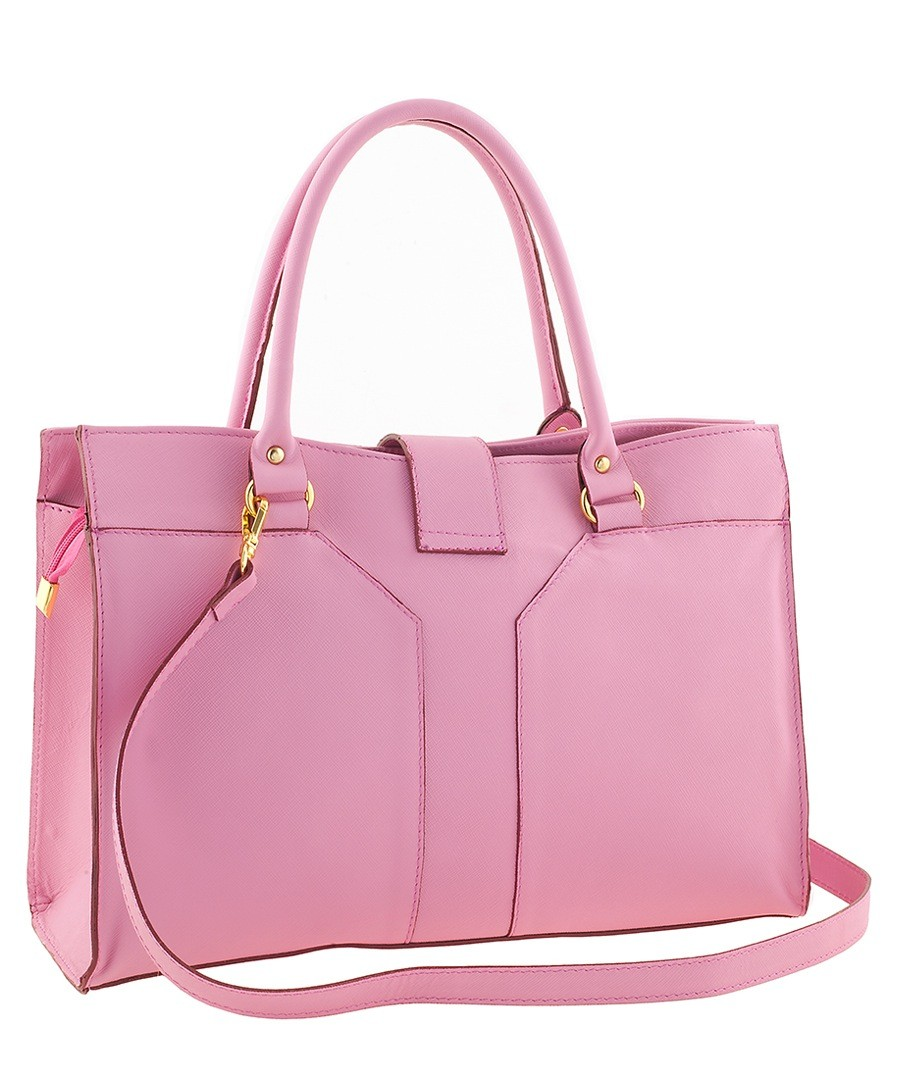 Free shipping and returns on Pink Handbags at jelly555.ml