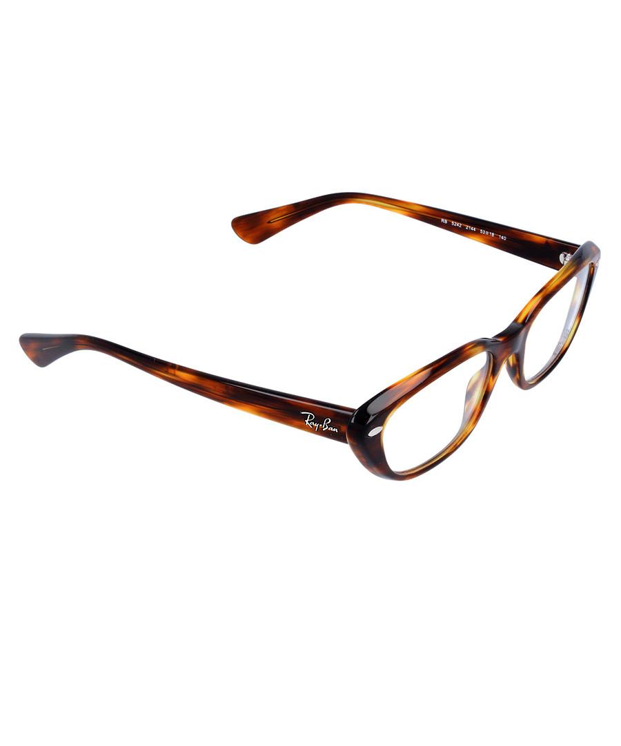 ban eyeglasses reading 171 heritage malta