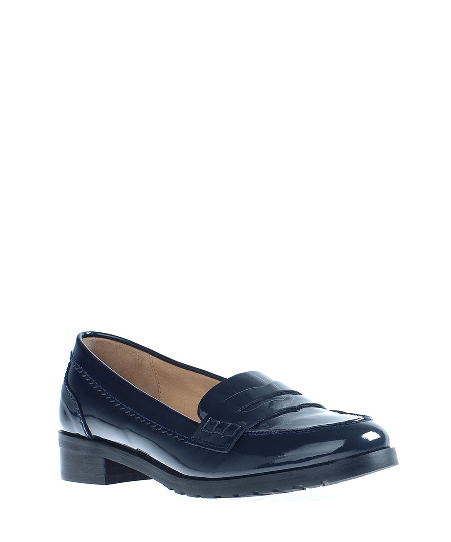 2734818 together with Navy Leather Loafers Womens as well Echo additionally Eventshistory more further Inside The Justfinished Brentwood Megamansion That Tom Brady And. on louis glick