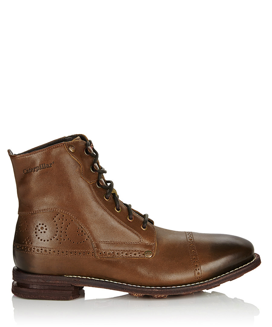 Brown Men's Shoes: Find the right shoe for any occasion from pimpfilmzcq.cf Your Online Shoes Store! Get 5% in rewards with Club O!