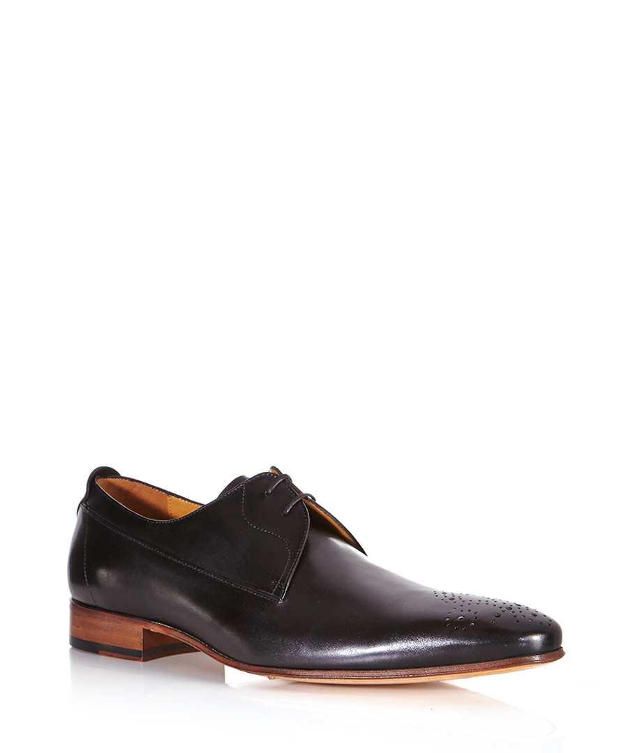 Patrick Cox Mens Shoes uk Shoe Sale Patrick Cox