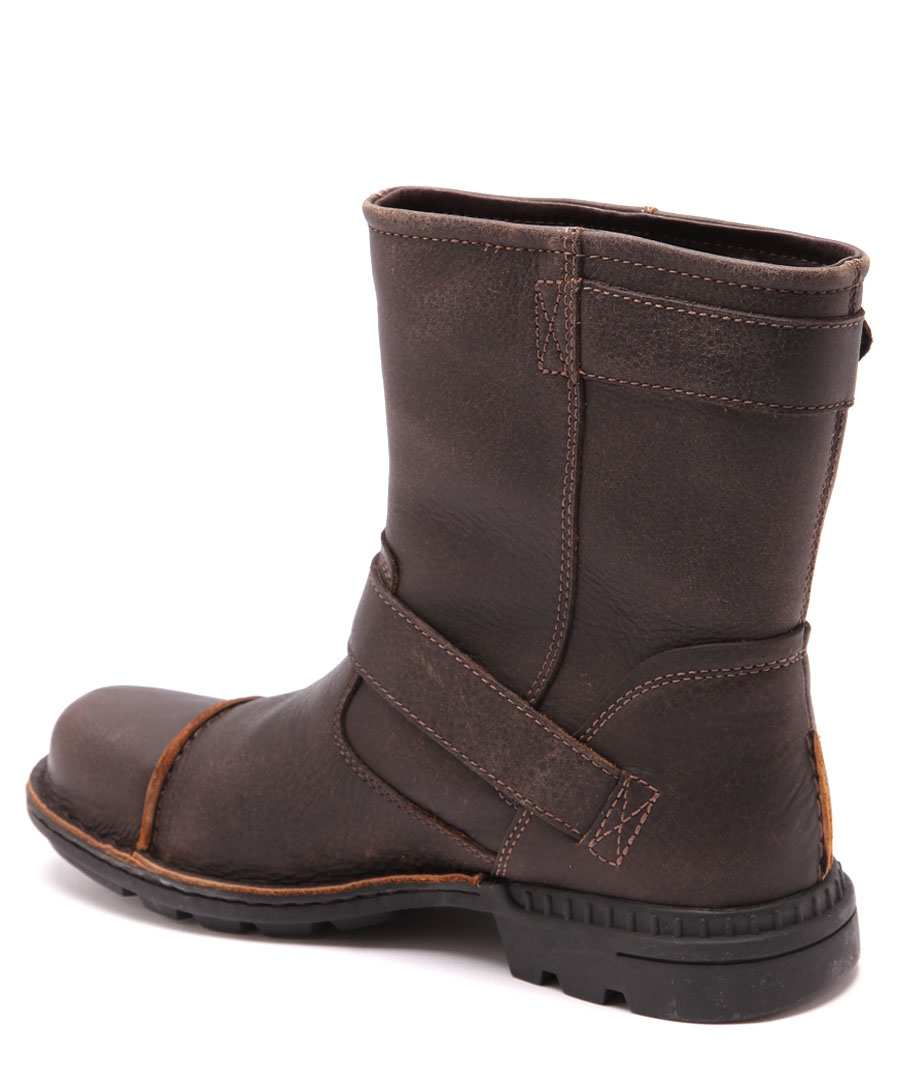 rockville dune leather ankle boots sale ugg sale. Black Bedroom Furniture Sets. Home Design Ideas