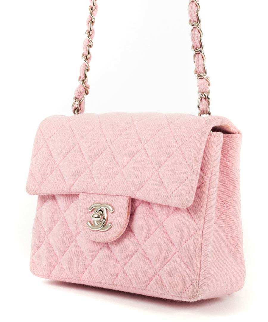 Buy Handbags On Sale and Clearance at Macy's and get FREE SHIPPING with $99 purchase! Shop a great selection of accessories and designer bags On Sale. Macy's Presents: Pink Sale & Clearance. Narrow by Brand. COACH. INC International Concepts. Michael Kors. Dooney & .